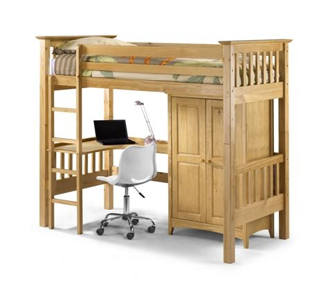 loft bed with closet underneath wooden loft bed with closet underneath loft bed design build a loft bed with