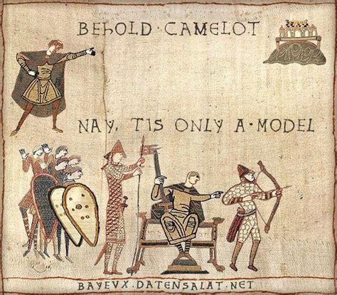 Tapestry Meme - oltre 1000 idee su tapisserie de bayeux su pinterest roi