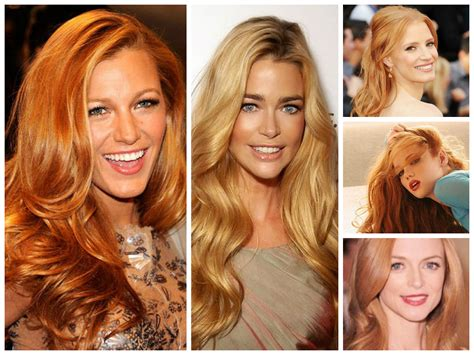 what is the best over counter blonde hair dye for hair that is already dark blonde will red hair look good on you women hairstyles