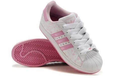 shoes adidas adidas shoes adidas superstars adidas originals pink pink shoes pink