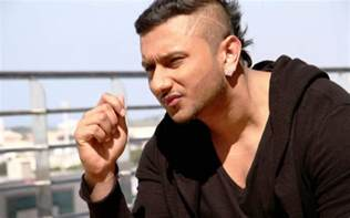 Galerry hairstyle 2016 video download