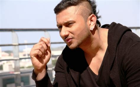 new punjabi boys hair style images wallpapers for yo yo honey singh style hair
