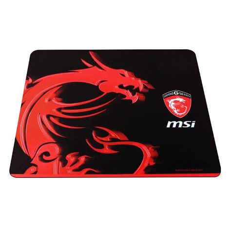 Msi Gaming Mouse Pad msi gaming mouse pad