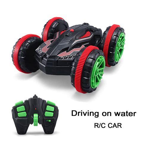 Kedior 1 18 Rc Car 4wd Drift Remote Cars Machine Highspeed Rac 1 top fashion electric remote car 2 4g road rc