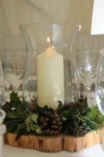 hurricane candle centerpiece ideas hurricane candle holders wedding centerpieces wedding