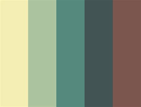 color palettes image result for http parisvega wp content