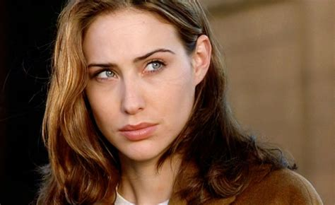 claire forlani film image result for claire forlani movies actresses