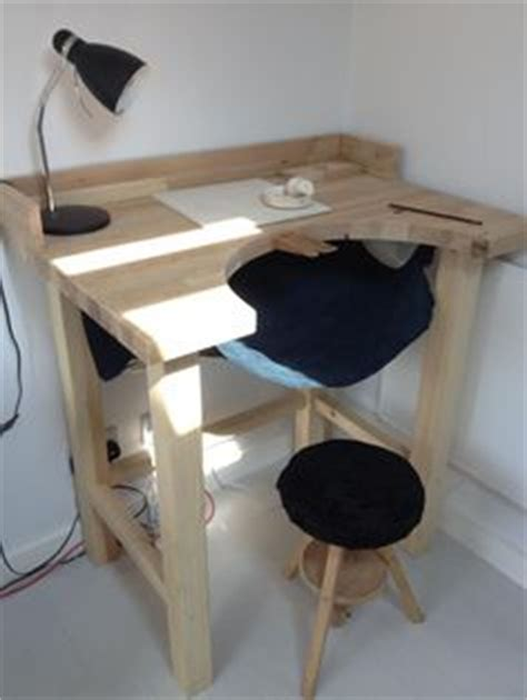 jewellers bench skin jewellers benches on pinterest workbenches work benches and jewell