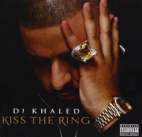 dj khaled cd dj khaled cd covers