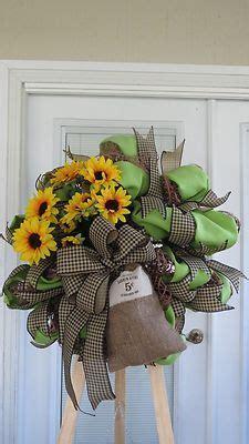 1000+ images about deco mesh wreath on pinterest | deco
