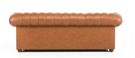 Chesterfield Sofa Definition Furniture Luxurious Chesterfield Sofa Definition