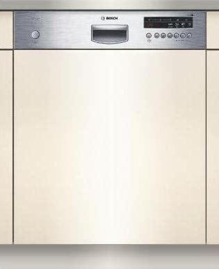 dishwashers | latest trends in home appliances | page 8