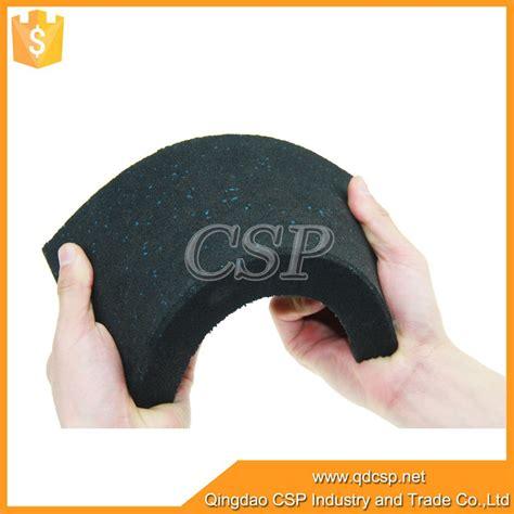 piastrelle di gomma basket pavimento in gomma piastrelle piastrelle piastrelle