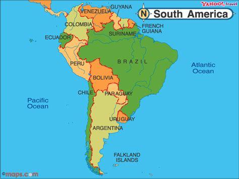 dams of south america terug naar bolivia dams