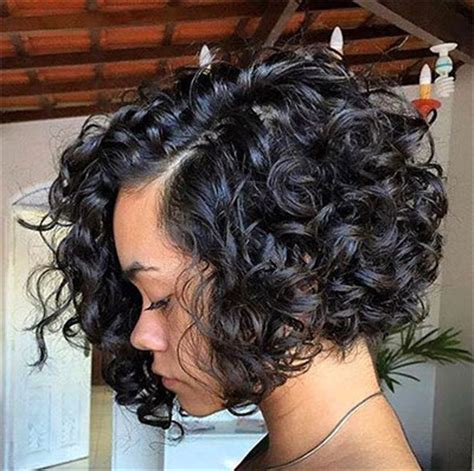 12 cute spring hairstyles, looks & trends for black women