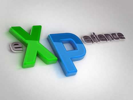 wallpaper design work experience what does google s page layout algorithm mean for web
