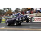 Twisted Monaro Torque Monster  YouTube