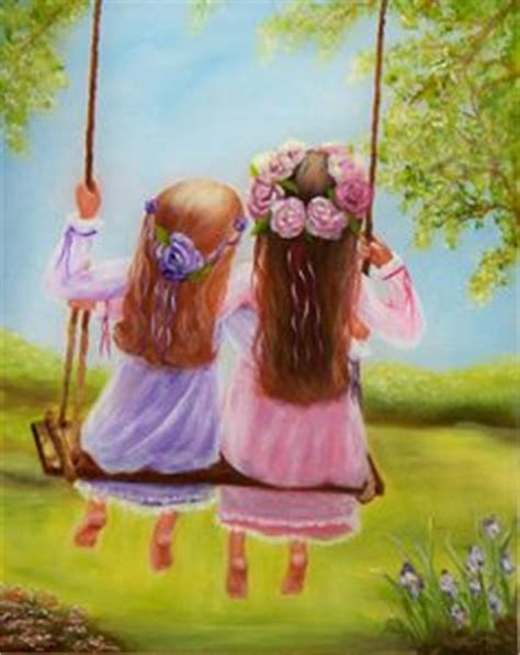 swinging friends sisters on pinterest three sisters sisters and love my