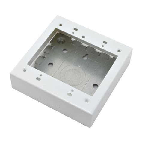 legrand wiremold 700 series 2 raceway outlet box bw3
