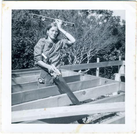 Chappaquiddick Essay Writing My Obituary Martha S Vineyard Arts Ideas