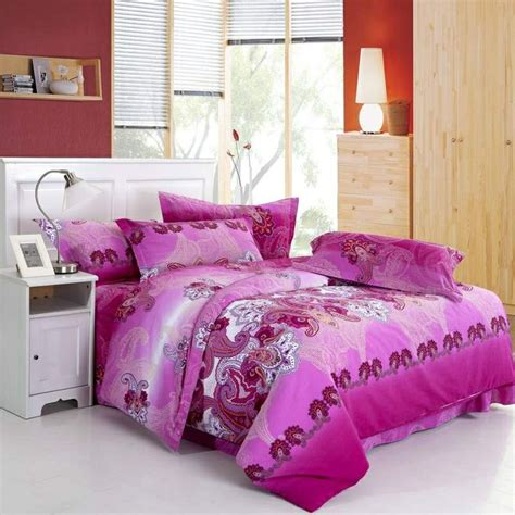 purple paisley bedding 392 best images about bedding bed sets on pinterest floral prints full size