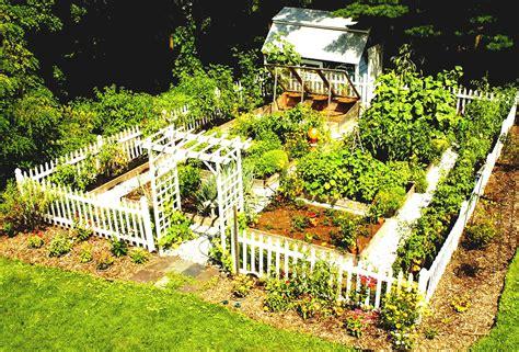 perennial herb garden layout perennial herb garden layout garden ftempo