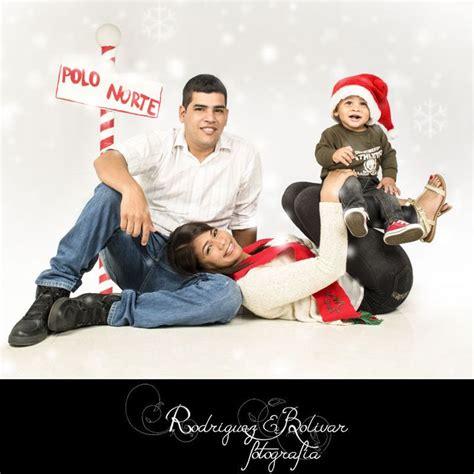 imagenes navidad familiares blanca navidad en familia en familia familias y navidad