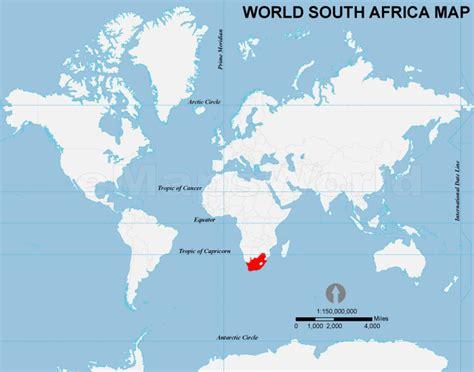Address Finder South Africa South World Map Www Pixshark Images