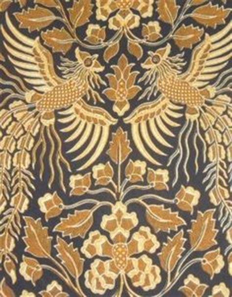 Dress Payung Teratai pin by nurul isnaini on gambar motif batik