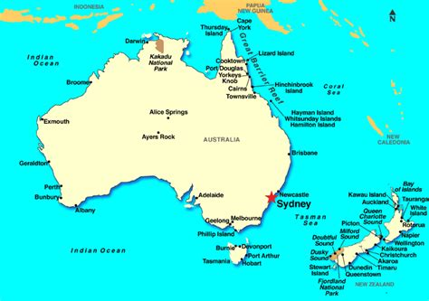 sidney australia map sydney cruises sydney cruise cruise sydney cruises to