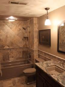 natural stone bathroom design ideas amp remodel pictures houzz