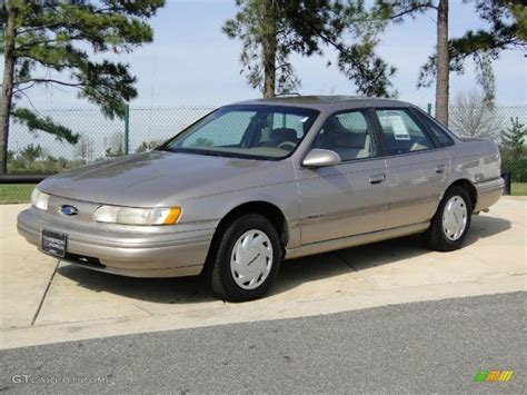 free download parts manuals 1995 ford taurus user handbook 1996 ford taurus 3 0 engine 1996 free engine image for user manual download