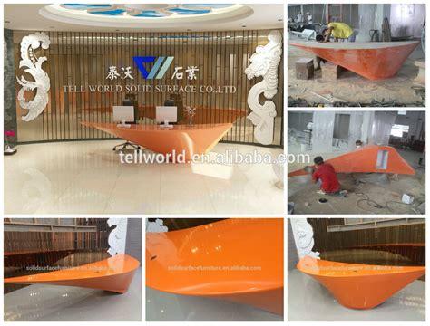 high end reception desks high end front desk counter designsluxury modern