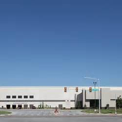 Mathis Brothers Furniture Oklahoma City Ok by Mathis Brothers Furniture Distribution Center Furniture