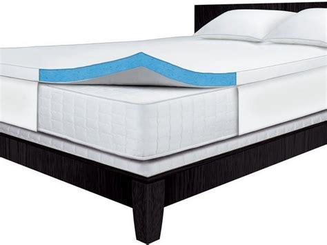 best mattress topper for futon mattress topper for futon roselawnlutheran