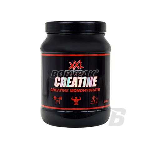 7nutrition creatine monohydrate opinie nutrition creatine monohydrate 500g 49 00 pln