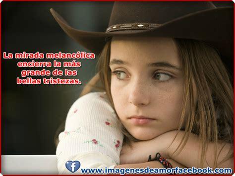imagenes vaqueras para perfil de facebook frases de tristeza para facebook im 225 genes bonitas para