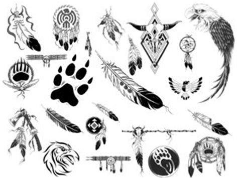 25 unique native tattoos ideas on pinterest native