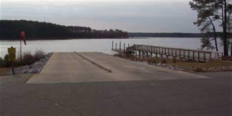billy clapp lake boat launch sclakes lake murray r info