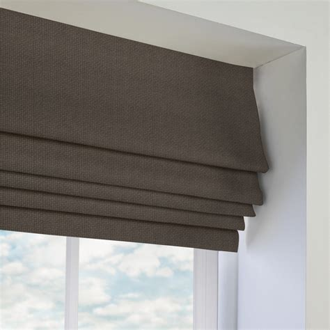 Custom Fit Blinds Blinds Made To Measure Custom Fit Blinds