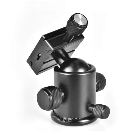 Monopod Untuk Kamera Dslr tripod profesional single counter untuk kamera dslr black jakartanotebook