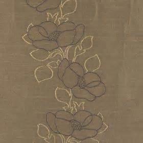 Silk Duvet Washing Instructions Symphony Ebony Extravagance Fabric Collection F0209 02