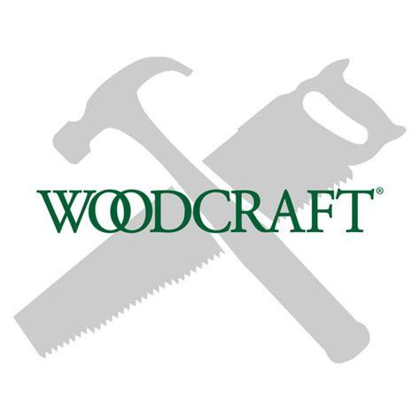 Woodcraft Jewelry Box Plans