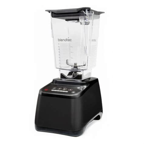 Blendtec Giveaway - blendtec giveaway 7 smoothie recipes