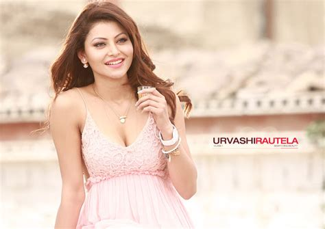biography of film sanam re celebrity collections sanam re actress urvashi rautela hd