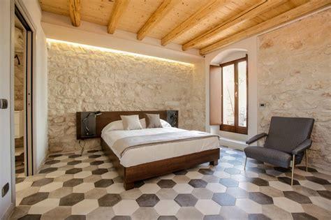 progettare la da letto 8 idee per progettare la da letto ideale