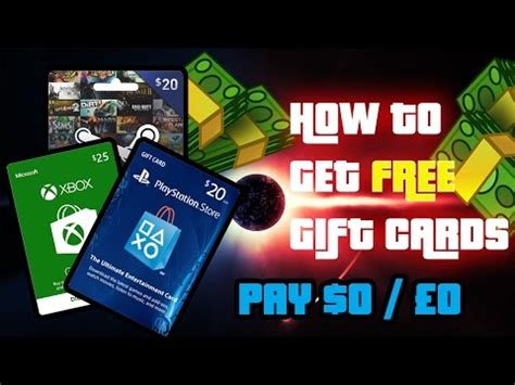 How To Get Free Playstation Store Gift Cards - how to get steam free games steam giftcards hack doovi