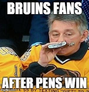 Bruins Memes - boston bruins jokes kappit