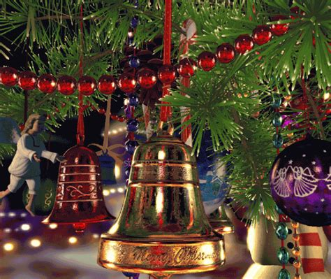 how to make christmas bells at home jingle bells wallpapers