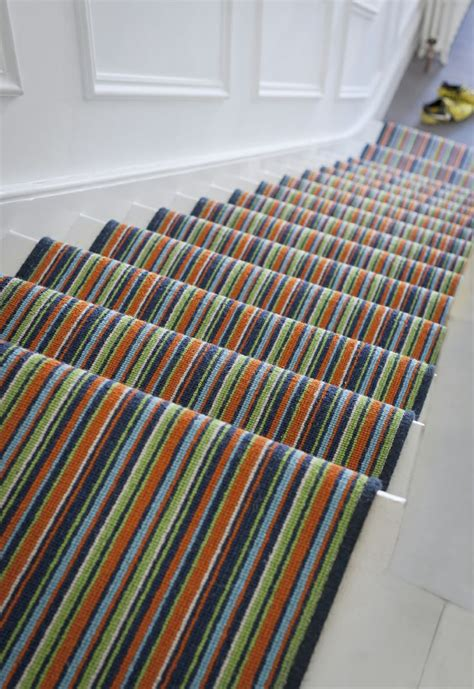 cheap rug alternatives alternative flooring stripes floors runners to be 2013 and carpets